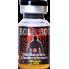 BOLD 300 мг/мл, 10 мл, UFC PHARM в Актау