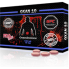 OXAN 10 Оксандролон 10 мг, 100 таблеток, UFC PHARM в Актау