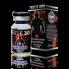 TEST E 300 мг/мл, 10 мл, UFC PHARM в Актау